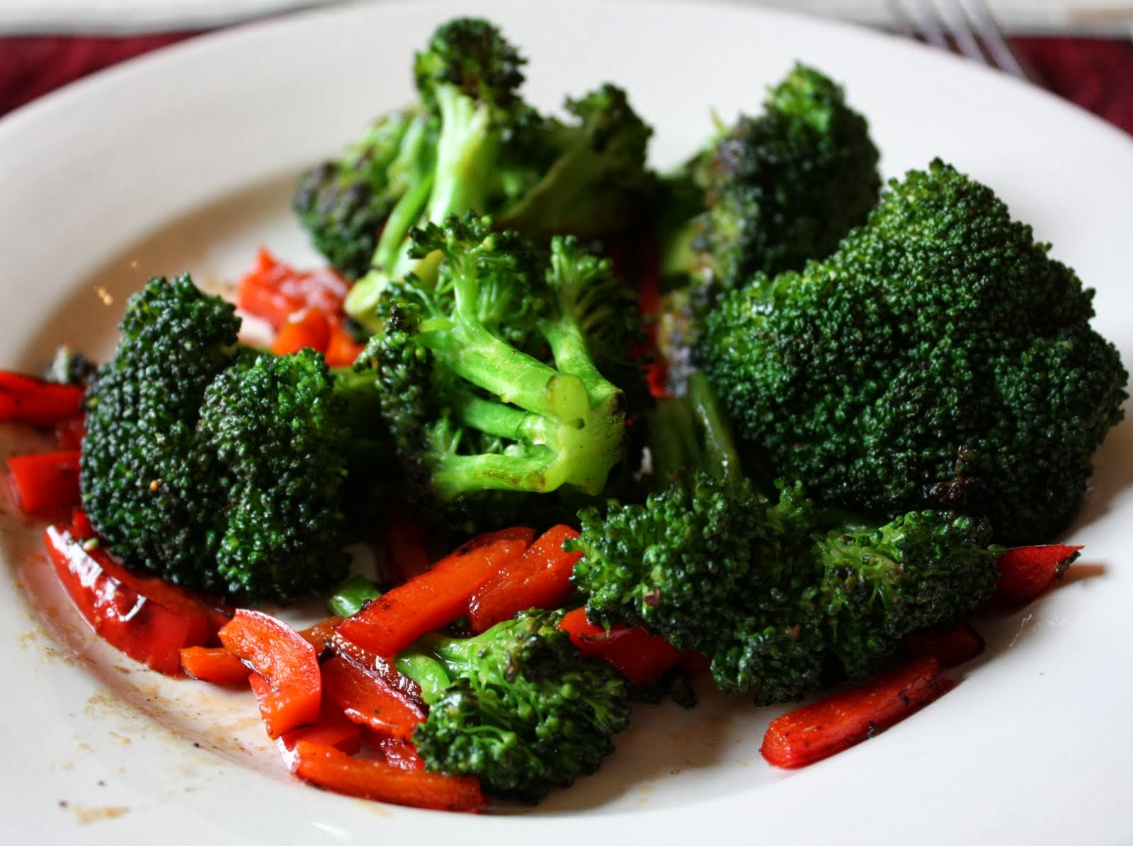 broccoli-sesame-style-healthy-recipes