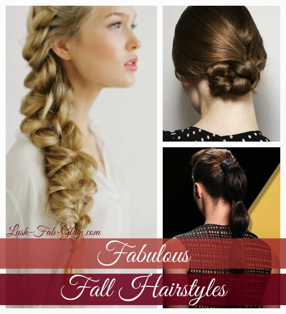 http://www.lush-fab-glam.com/2014/10/fabulous-and-silky-hairstyles-for-fall.html
