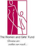 The Women & Girls' Fund