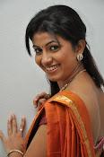 Geethanjali photos at Eluka Mazaka logo-thumbnail-18