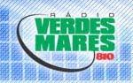 Rádio Verdes Mares Clique na Imagem