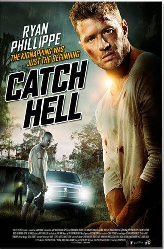 Bắt Cóc 2014 - Catch Hell