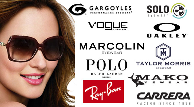 Top 10 Best Sunglasses Brands In The World For Men And Women