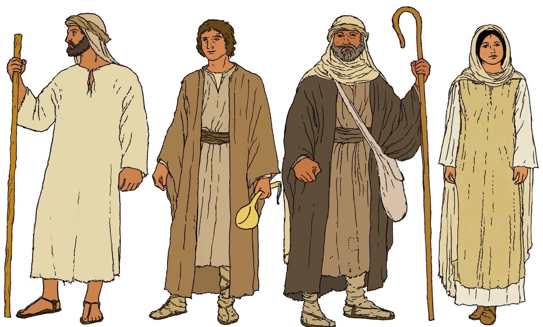 Biblical+dress-1.jpg