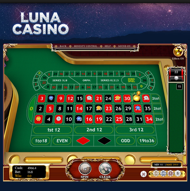 share online keine free slots european roulette casino