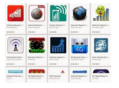5 Jenis Aplikasi Android Yang Sebaiknya  Anda Hindari 123
