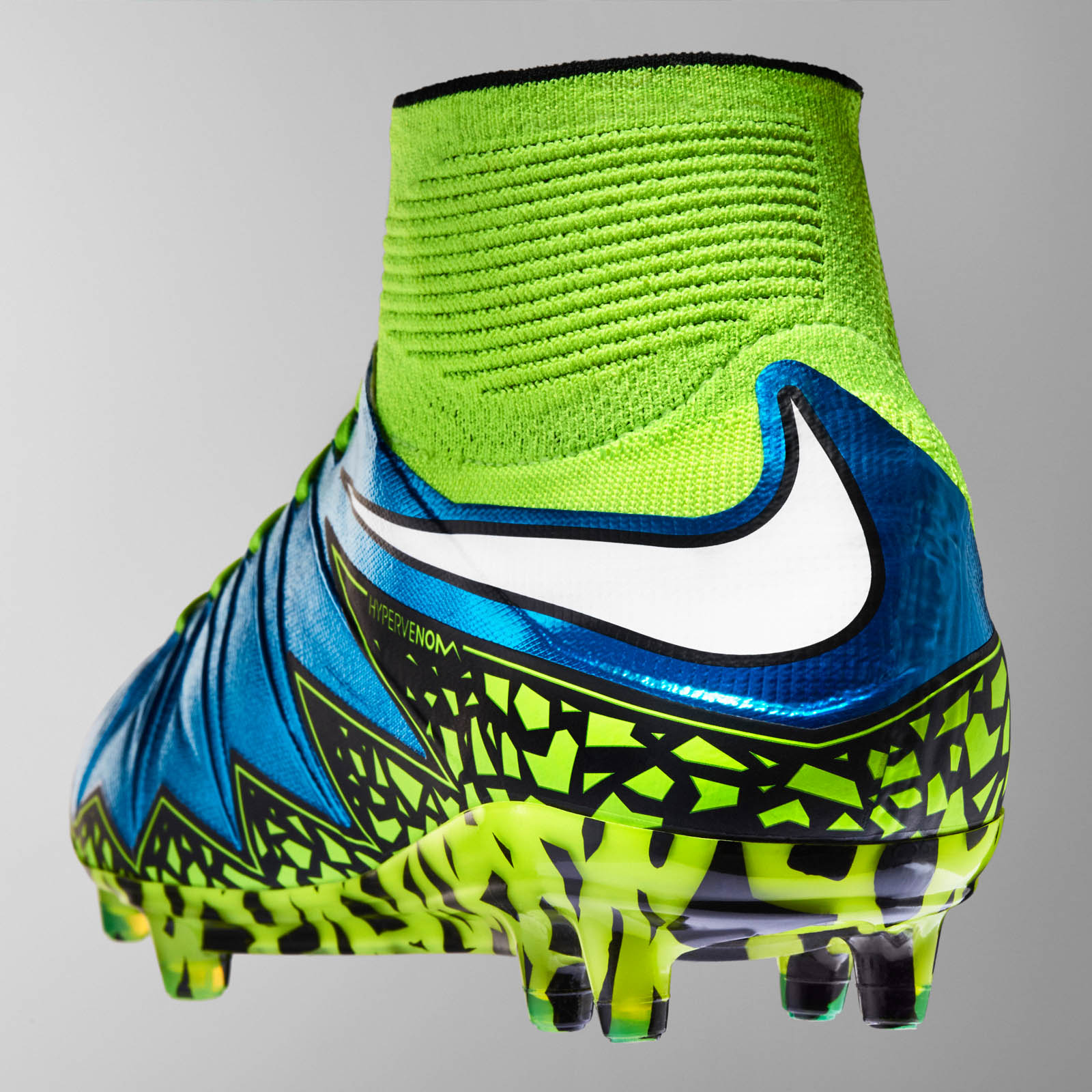 nike hypervenom ii 2015 women 39 s boots released footy. Black Bedroom Furniture Sets. Home Design Ideas