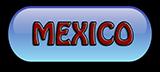 MESSICO 2016