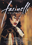Farinelli (movie)