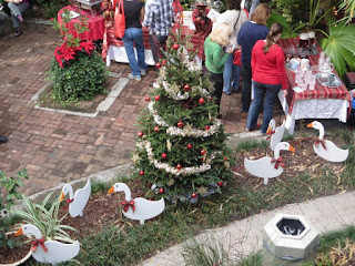 Holiday Tour of Inns - Pictures for your Enjoyment! 15 232323232 fp54372 nu=3367 5;8 ;72 WSNRCG=389 9574 3337nu0mrj St. Francis Inn St. Augustine Bed and Breakfast