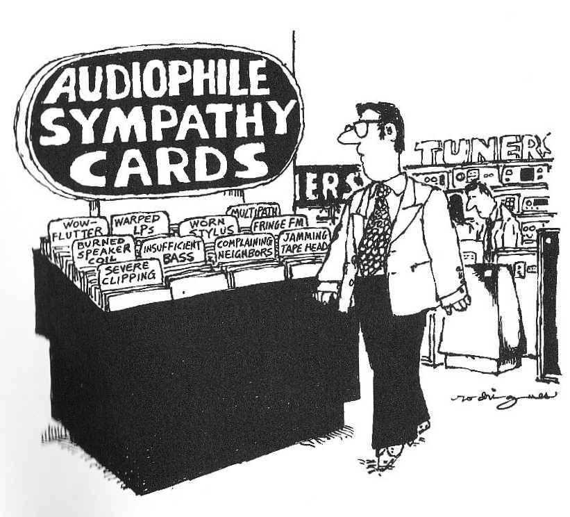 Pensas que tens graça? - Página 4 Rorigues+-+audio+sympathy+cards