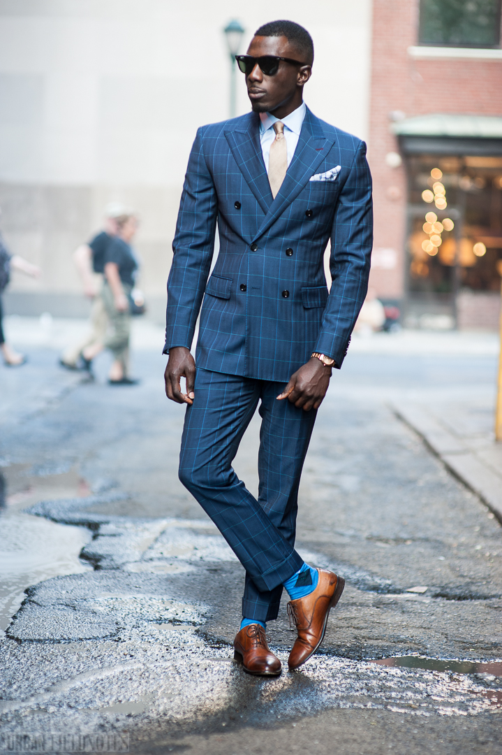 Versace Mens Shoes Size Guide