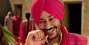 Harbhajan Mann Hanni Film detailed,review, and photos