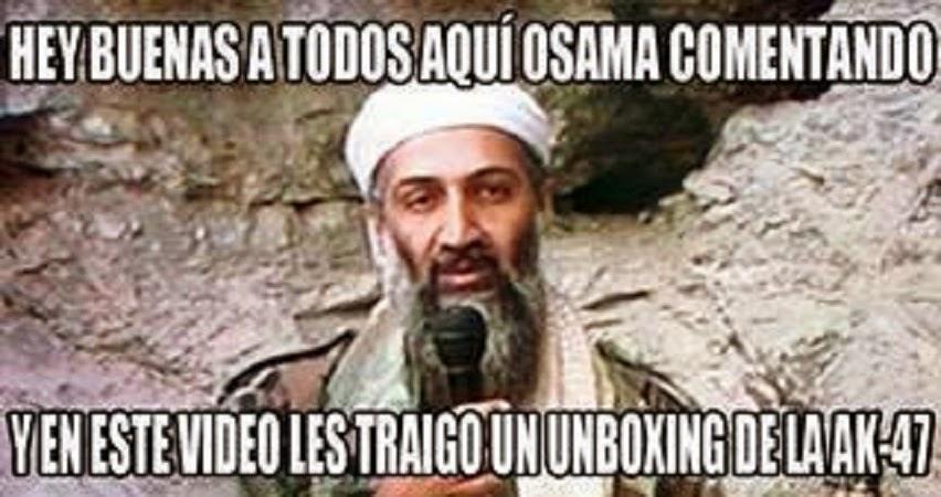 Osama777