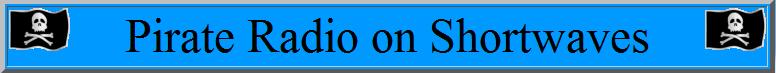 TO TSAT TΩΝ DXERS AΠΟ ΟΛΟ ΤΟΝ ΚΟΣΜΟ! (The iann tsat) ΠΑΤΗΣΤΕ ΣΤΗ ΦΩΤΟ