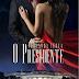 O Presidente - Trilogia Entre o Amor e o Poder - Vol. 3 - Fernanda Terra