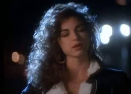 videos-musicales-de-los-80-gloria-estefan-anything-for-you