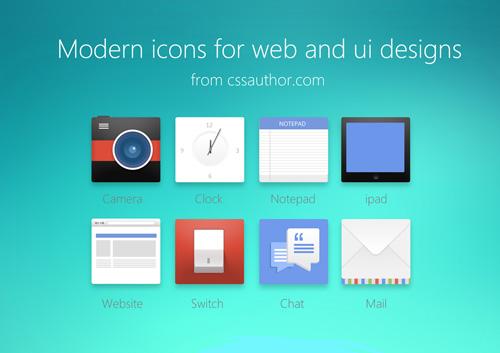 http://2.bp.blogspot.com/-5nA5yttZ7pc/UexIQDrmFfI/AAAAAAAASN0/mlW5j4M_qeo/s1600/Modern-Icons-For-Web-And-UI-Designs-PSD.jpg