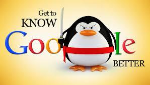 Más cantidad de palabras para los artículos según el nuevo algoritmo de Google