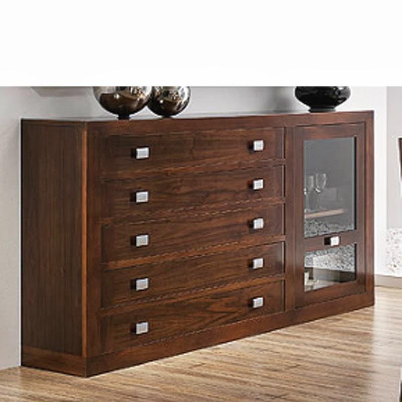 esp ritu de rbol nogal juglans regia. Black Bedroom Furniture Sets. Home Design Ideas