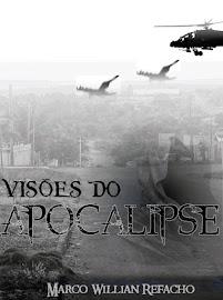 VISÕES DO APOCALIPSE