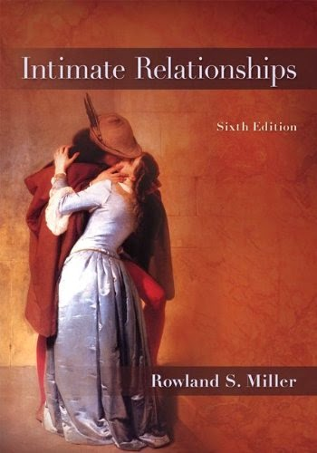http://kingcheapebook.blogspot.com/2014/03/intimate-relationships.html
