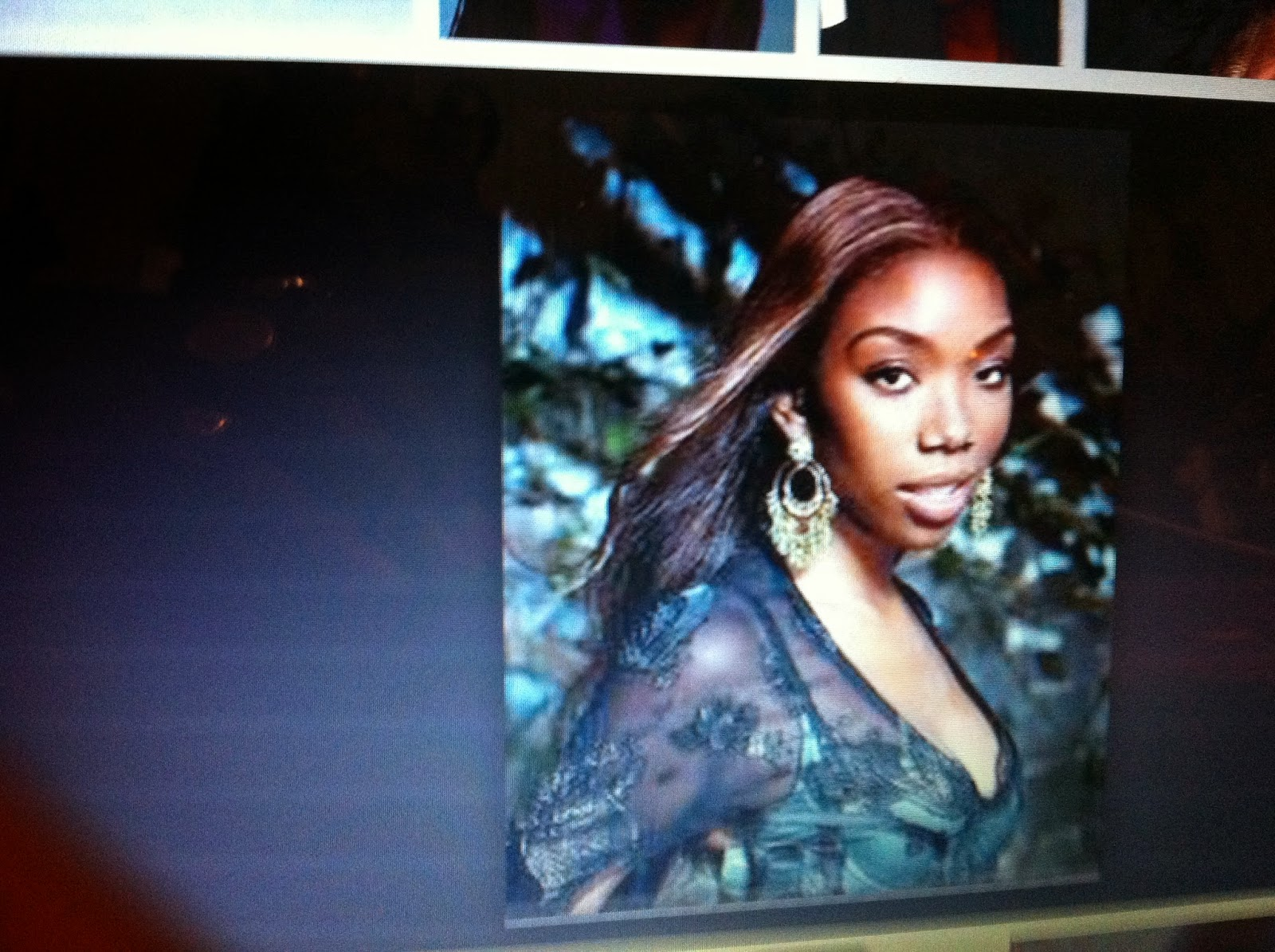 Forum on this topic: Serena, brandy-norwood-born-february-11-1979-age/