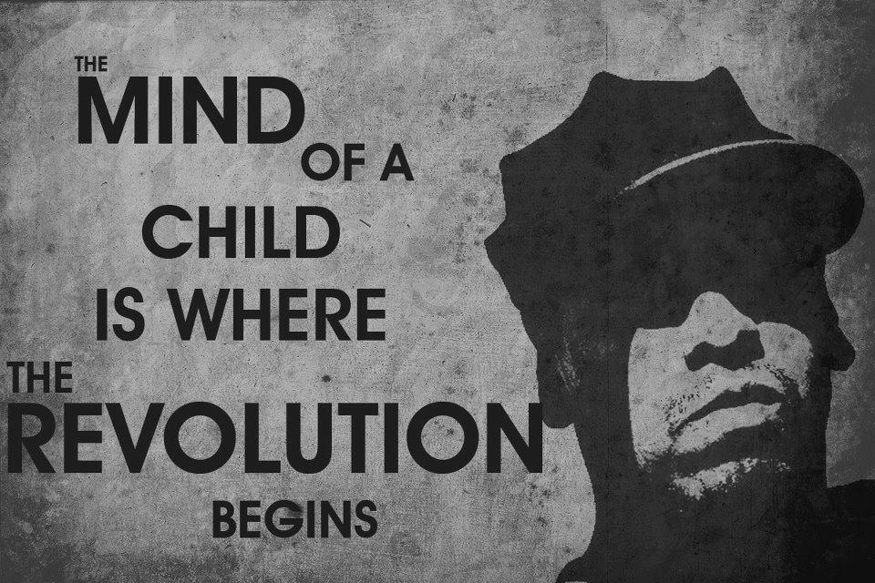 in the mind of a child The mind of the child primo istituto di coaching e pnl in italia, specializzato nell'ambito genitoriale, scolastico ed educativo.