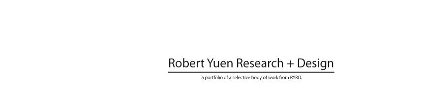 Robert Yuen