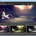 DxO FilmPack Elite 5.0.0 Build 336 Free Download