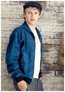Famoso da Semana : Niall Horan !