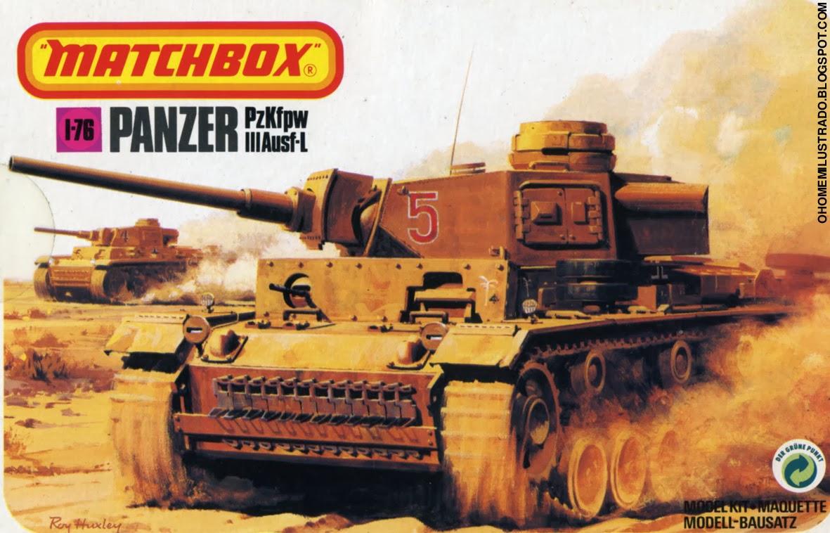 Matchbox+Panzer+III.jpg