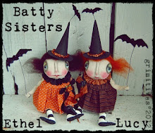 BATTY SISTERS