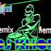 [Album]  DJ KHON Remix Vol 04 | New Remix 2015