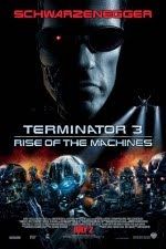 Watch Terminator 3: Rise of the Machines 2003 Megavideo Movie Online