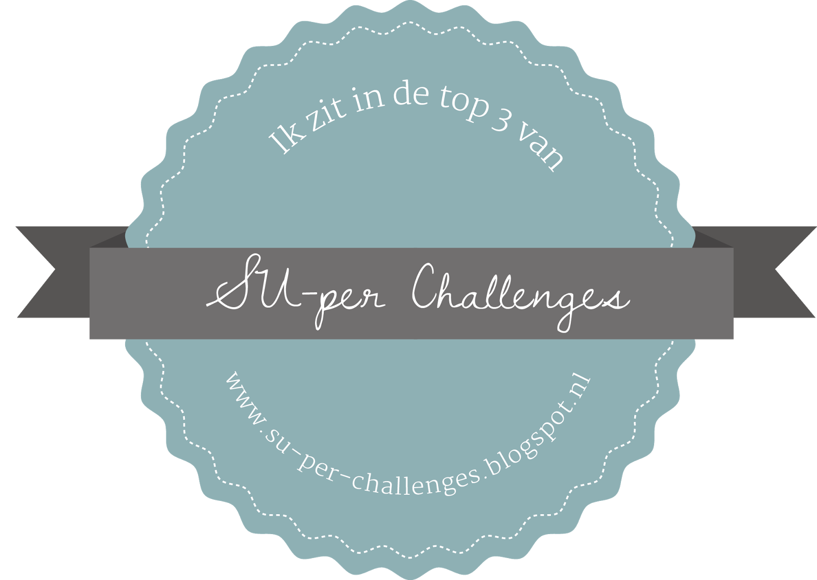 http://su-per-challenges.blogspot.nl/2015/01/we-geven-weer-een-prijsje-weg.html