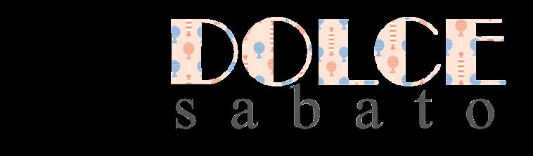 Dolce Sabato - Um doce de blog sobre livros, filmes e tudo de mais legal que rola na blogosfera!