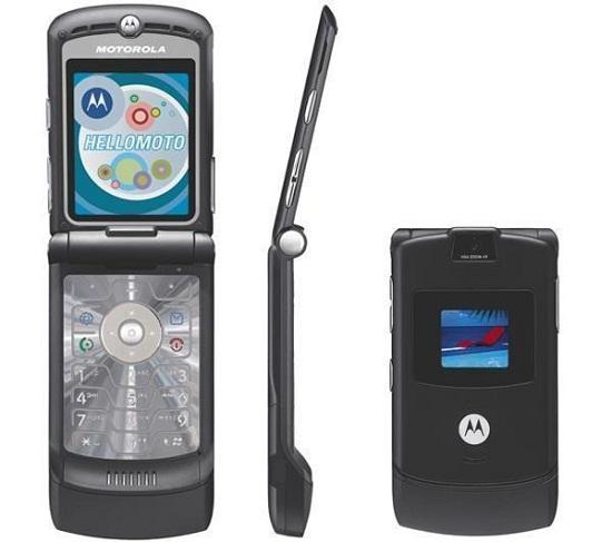 PixFree Бесплатные картинки на мобильный телефон - картинки на мобильный телефон