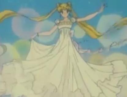 プリンセスセレニティ参考画像