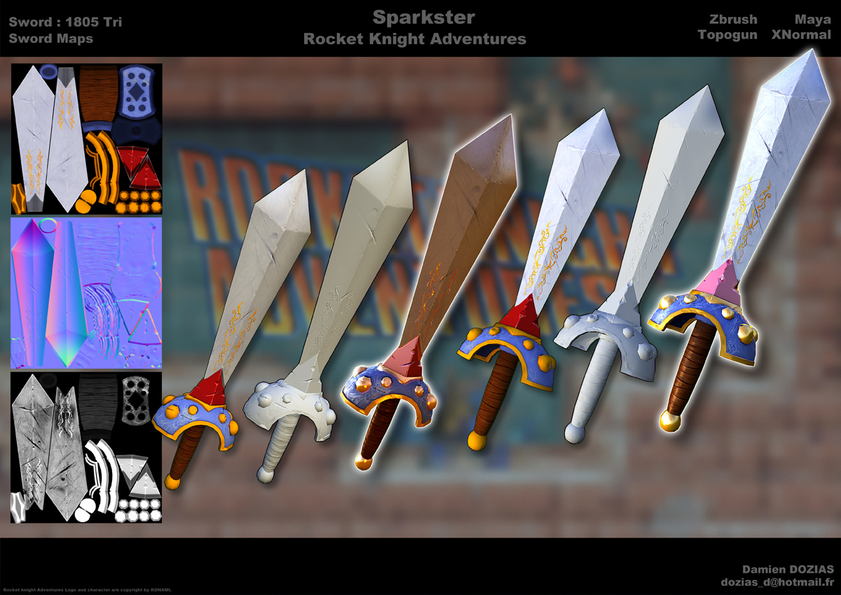 sparkster-A3-sword-low.jpg