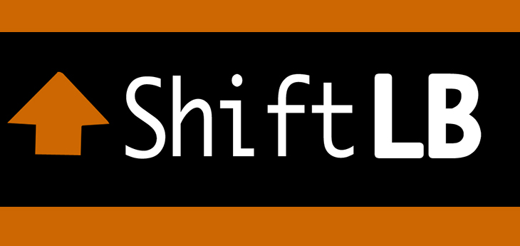Shift Long Beach