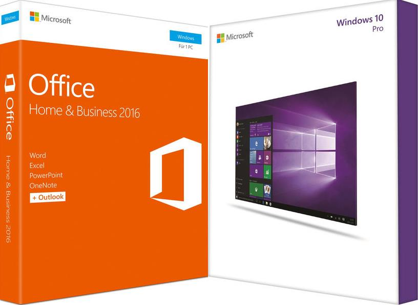 Microsoft Office 2016 Crack Product Keys Free Download