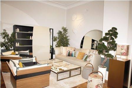Existe la casa perfecta aprende a decorar - La casa perfecta ...