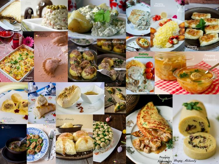 https://www.pinterest.com/aleksandrar/najlepsze-przepisy-the-best-recipes/