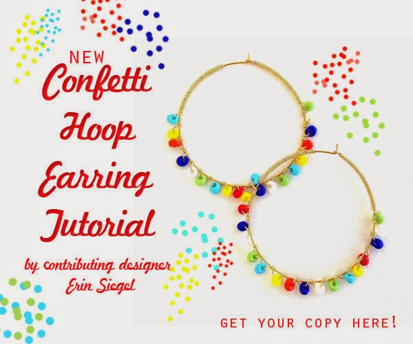 http://www.erinsiegeljewelry.blogspot.com/2014/07/confetti-hoop-earrings-diy-tutorial.html