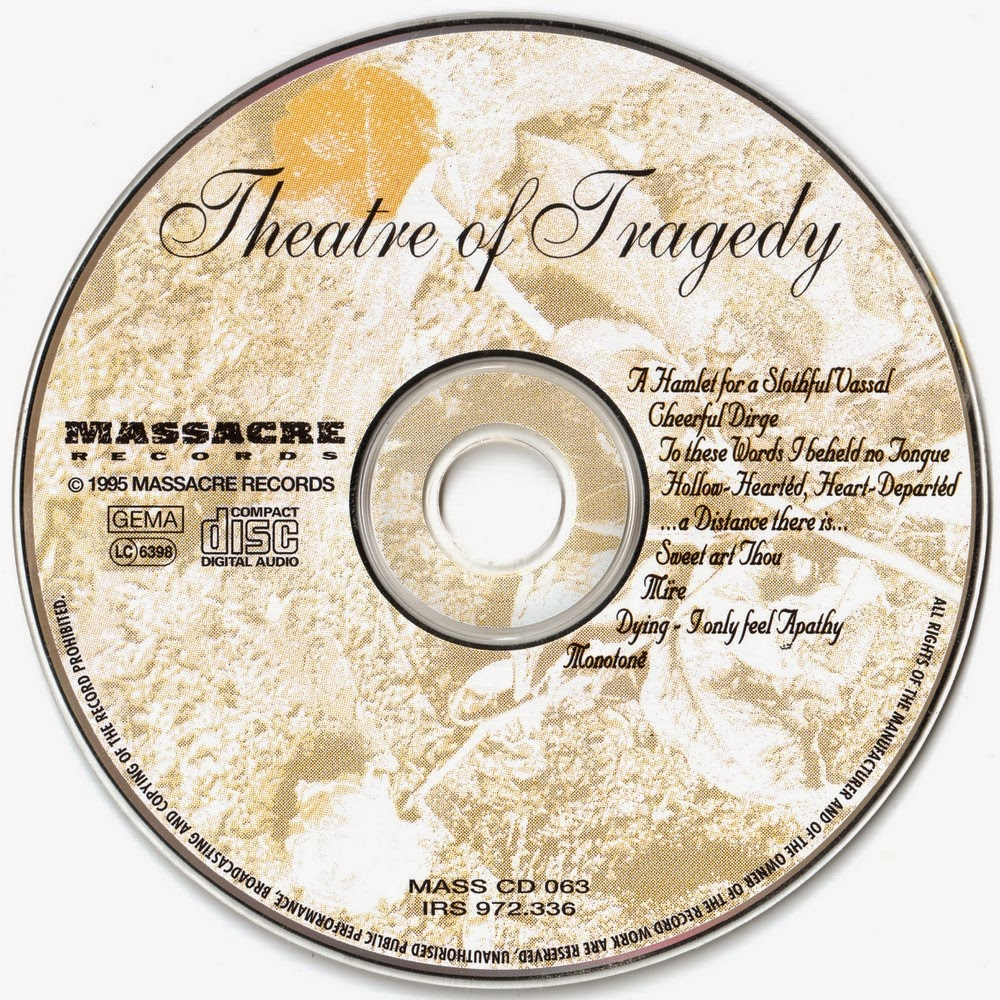 an analysis of the theatrical definition of tragedy In his analysis of the structure of tragedy, aristotle uses four terms that are of particular importance: reversal (peripety), recognition or discovery (anagnorisis), purification (catharsis), and tragic error (harmartia) reversal means a sudden reversal in the hero's fortunes, a shift from one thing to the opposite.