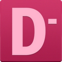 DeuterIDS-App