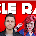 Heckle Radio: The Things Women Do That Turn Men Off