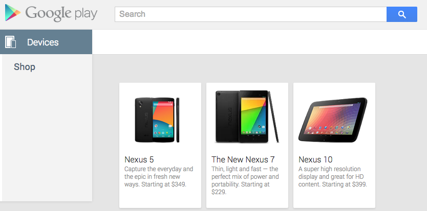 LG nexus 5 with android 4.4 kitkat buy
