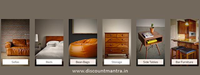 http://www.discountmantra.in/flipkart-coupons